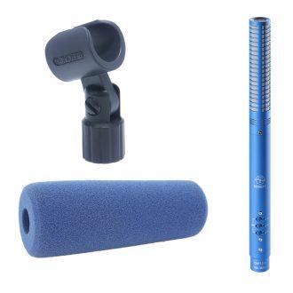 Schoeps CMIT 5 Shotgun Condenser Microphone