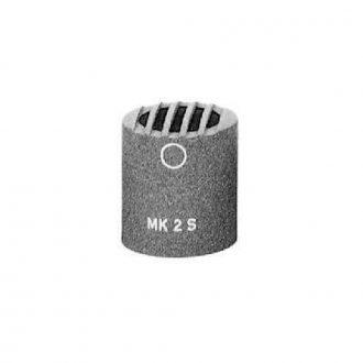 Schoeps MK 2 S