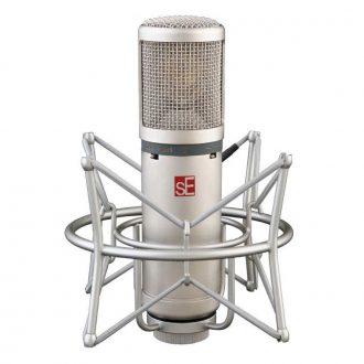 Studio Electronics sE2200a