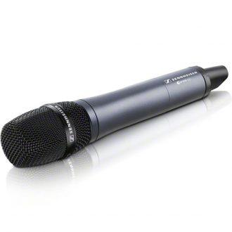 Sennheiser SKM 500-965 G3 Microphone