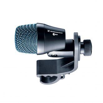 Sennheiser e 904 Dynamic Cardioid Microphone