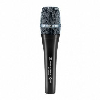 Sennheiser e 965 Condenser Microphone