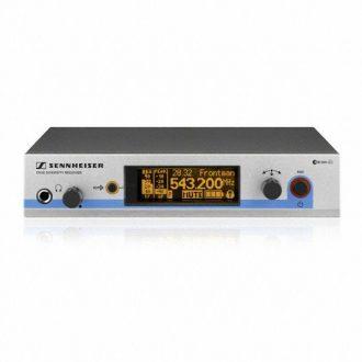 Sennheiser EM 500 G3 True Diversity Receiver