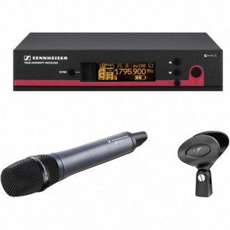 Sennheiser ew 100-945 G3-1G8 Vocal Set