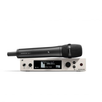 Sennheiser ew 500 G4-935 Wireless Microphone