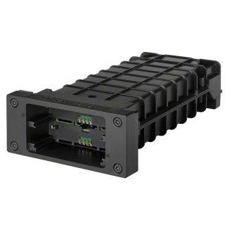 Sennheiser LM 6061 Charging Battery Module
