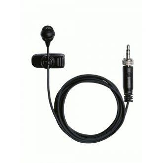 Sennheiser ME 4 Lavalier Microphone