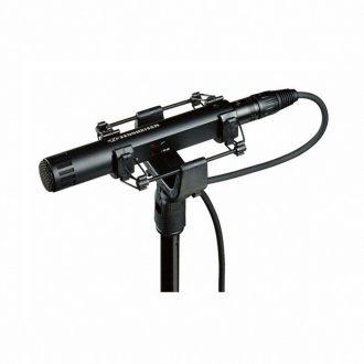 Sennheiser MKH 40-P48 RF Condenser Microphone