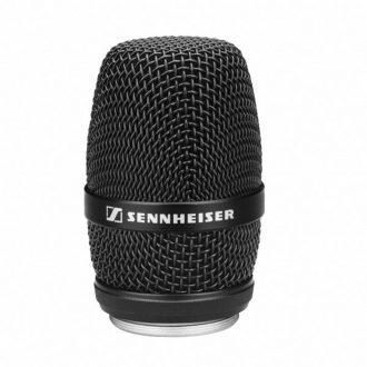 Sennheiser MMK 965 Microphone Capsule