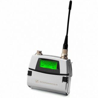 Sennheiser SK 5212 Bodypack Transmitter