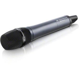Sennheiser SKM 500-945 G3 Microphone