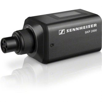 Sennheiser SKP 2000 Plug-on Transmitter