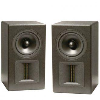 SLS Audio S8R (PAIR)