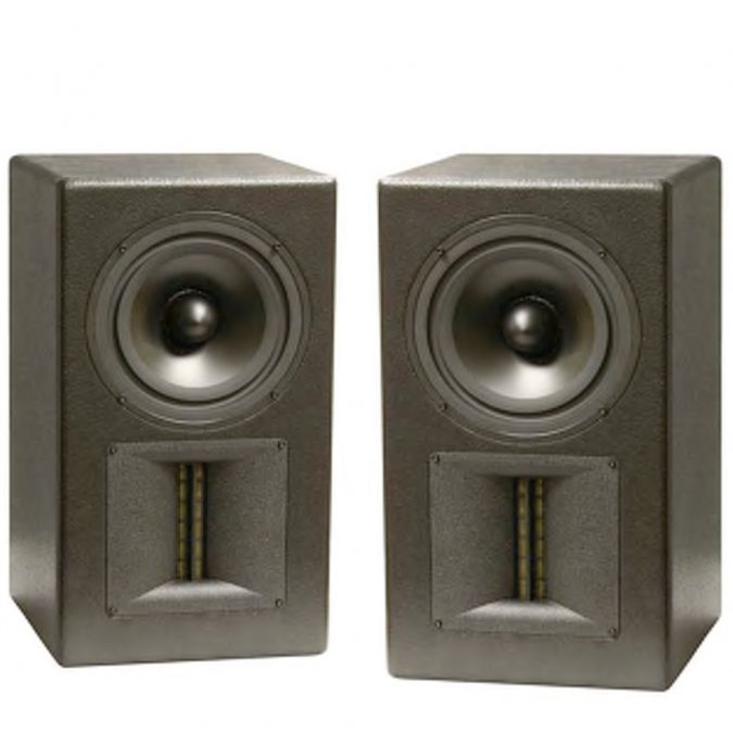 SLS Audio S8R (PAIR)