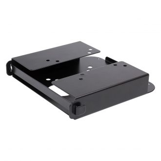 Sonnet MacCuff Mini Mac Security Bracket