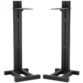 Sound Anchors Project 3 Stand 12″-36″ (PAIR)