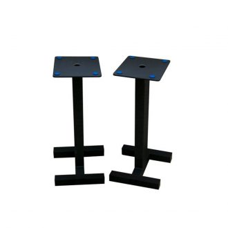 Sound Anchors Project 4 Stand 12″-36″ (PAIR)