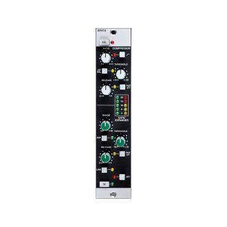 SSL X-Rack 4000 E Series Dynamic