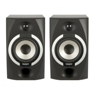 Tannoy Reveal 501A (Pair)