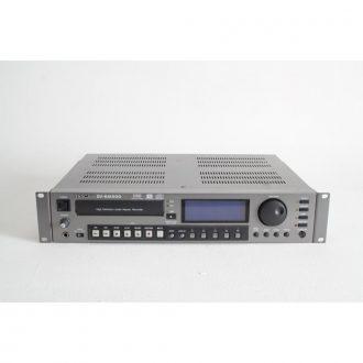 Tascam DV-RA1000 (used)