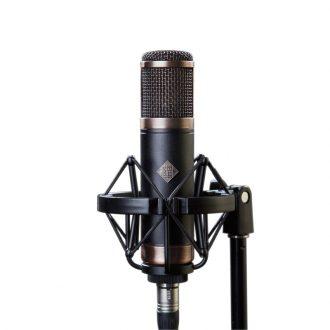 Telefunken CU-29 Copperhead Microphone