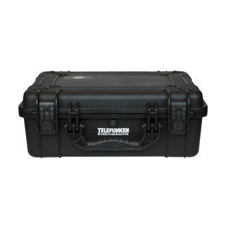 Telefunken DC6 Drum Pack Microphone