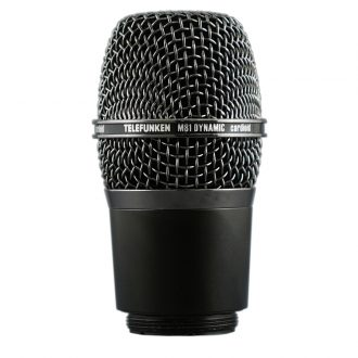 Telefunken M81-WH Wireless Capsule Microphone