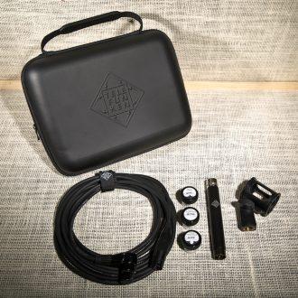 Telefunken M60 FET Master Set