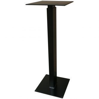 Unity Audio The Monolith Speaker Stand