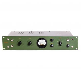Unity Audio The Lisson Grove – AR-1 Tube Compressor
