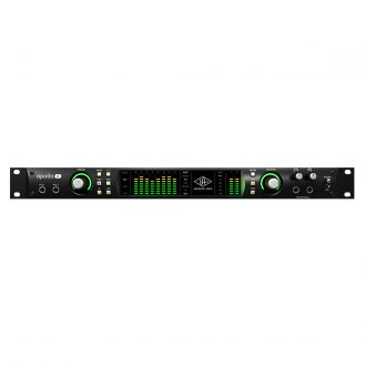 Universal Audio Apollo-8 Thunderbolt Interface