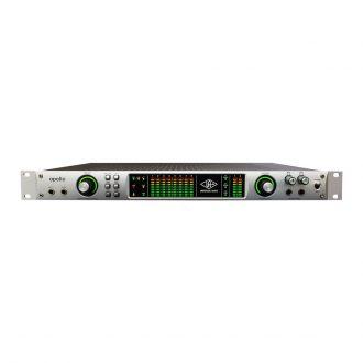 Universal Audio Apollo FireWire Audio Interface