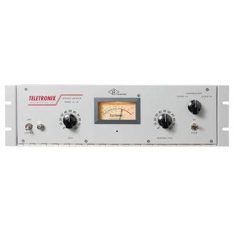Universal Audio Teletronix LA-2A Leveling Amp