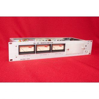 Urei BL-40 Modulimiter (Vintage)