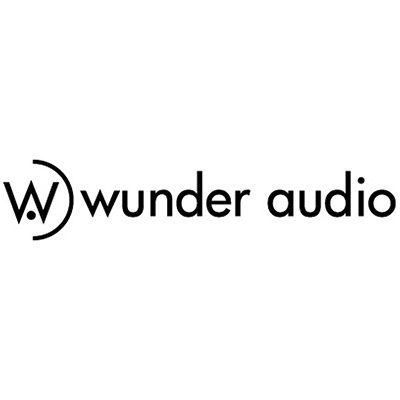 Wunder Audio