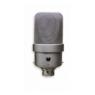 Wunder Audio CM49